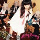 《送料無料》Milky Bunny/Milky Bunny(通常盤)(CD)