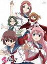 咲-Saki- 全国編 七 初回数量限定特装版(Blu-ray)