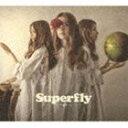 エントリーでポイント5倍!8月2日まで《送料無料》Superfly/Wildflower & Cover Songs;Compl...