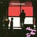 《送料無料》N'夙川ボーイズ/Timeless Melody(CD)