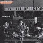 the pillows / Thank you,my twilight [CD]