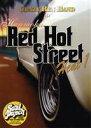 クレイジーケンバンド/CRAZY KEN BAND in Honmoku Red Hot Street Heat 1(DVD) ◆20%OFF!