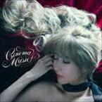 [送料無料] サラ・オレイン(vo、vn) / Cinema Music(SHM-CD) [CD]