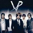 ViViD / INFINITY(スペシャル・ボーナストラック盤) [CD]