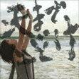 中村中/天までとどけ(CD)