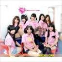 T!P/KICK☆OFF(CD)