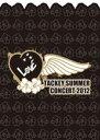 """滝沢秀明/TACKEY SUMMER """"LOVE"""" CONCERT 2012(初回生産限定) [DVD]"""