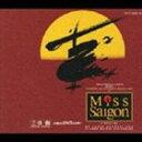 本田美奈子. / Miss Saigon(東京公演ライヴ盤 [CD]