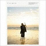 テミン / TAEMIN(初回生産限定盤/CD+DVD) [CD]