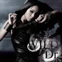 安室奈美恵/WILD/Dr.(CD+DVD)(CD)
