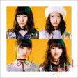 東京女子流/ミルフィーユ(通常盤/CD+DVD)(CD)