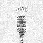 田中聖 / LOUDER [CD]