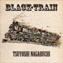 長渕剛/BLACK TRAIN(初回限定盤/CD+DVD)(CD)