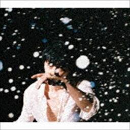 福山雅治/聖域(初回限定25周年ライブDVD付盤/CD+DVD)(初回仕様)(CD)