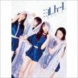 《送料無料》東京女子流/ミルフィーユ(初回生産限定盤)(CD)