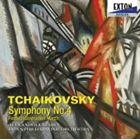 アレクサンドル・ラザレフ(cond) / チャイコフスキー: 交響曲第4番、戴冠式祝典行進曲 [CD]