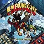 【輸入盤】NEW FOUND GLORY/ISHC ニュー・ファウンド・グローリー/ISHC/TIP OF THE ICEBERG/TAKIN IT OVA!(CD)
