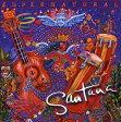 【輸入盤】SANTANA サンタナ/SUPERNATURAL (CLASSIC ALBUM)(LTD)(CD)