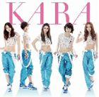 KARA/ミスター(通常盤/ジャケットC)(CD)