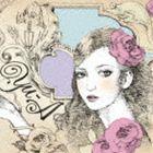 YU-A/優しい顔で近づかないで(初回盤/CD+DVD)(CD)