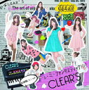 お掃除ユニット「CLEAR'S」/ドレミファンタスティック!!!!(C...