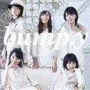 bump.y/2人の星~離れていても~(初回生産限定盤A/CD+DVD)(CD)