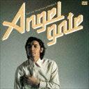 萩原健一  Nadja3 Angel gate 1完全限定生産盤SHMCD CD
