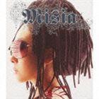 MISIA/銀河/いつまでも(CD)