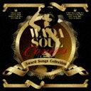 和田アキ子 / WADASOUL COVERS Award Songs Collection [CD]