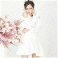 安室奈美恵/BRIGHTER DAY