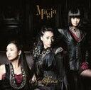 Kalafina/Magia(初回生産限定盤/CD+DVD)(CD)