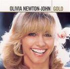 ロック・ポップス, その他  OLIVIA NEWTON-JOHN GOLD 2CD