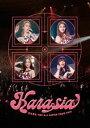 KARA/KARA THE 3rd JAPAN TOUR 2014 KARASIA【限定盤】 [DVD]