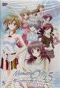 オリジナルアニメーション メモリーズオフ 3.5 ~想い出の彼方へ~ Vol.1 限定版(DVD) ◆20%OFF!