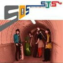 SJS(Super Jazz Strings)/S.O.S.