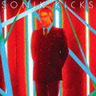 ポール・ウェラー/ソニック・キックス(通常盤/SHM-CD)(CD)