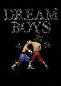 亀梨和也、田中聖、屋良朝幸 他/DREAM BOYS(DVD) ◆20%OFF!