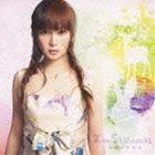 柴咲コウ/大切にするよ(初回限定盤/CD+DVD)(CD)