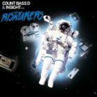 カウント・ベース・D&インサイト/ザ・リスク・テイカーズ(CD)