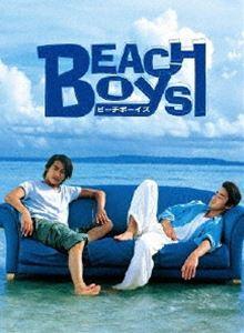《送料無料》ビーチボーイズDVD BOX(DVD)