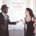 松田聖子&クリス・ハート / 夢がさめて(初回限定盤/CD+DVD) [CD]