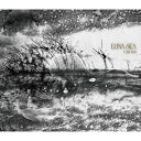 LUNA SEA / CROSS(初回限定盤B/2CD+DVD) [CD]