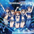 (ゲーム・ミュージック) THE IDOLM@STER MASTER PRIMAL DANCIN' BLUE [CD]