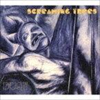 スクリーミング・トゥリーズ / ダスト (EXPANDED EDITION) [CD]