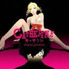 CD, ゲームミュージック () Original Soundtrack CD