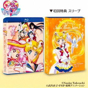 アニメ, その他 SuperS Blu-ray COLLECTION1 Blu-ray