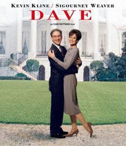デーヴ(Blu-ray)