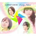 GARNET CROW / Smiley Nation(通常盤) [CD]