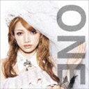 《送料無料》後藤真希/ONE(CD+DVD/ジャケットA)(CD)