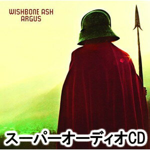 ロック・ポップス, その他  4SHM-SACD CD